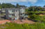 2223, 2221 SW Coast Ave, Lincoln City, OR 97367 - DJI_0051