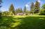 47 Camp 12 Loop, Toledo, OR 97391 - _47Camp12LoopDrone-117-HDR (4)