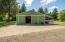 47 Camp 12 Loop, Toledo, OR 97391 - _47Camp12LoopDrone-117-HDR (8)