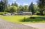 47 Camp 12 Loop, Toledo, OR 97391 - _47Camp12LoopDrone-117-HDR (9)