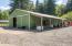 47 Camp 12 Loop, Toledo, OR 97391 - _47Camp12LoopDrone-117-HDR (10)