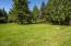 47 Camp 12 Loop, Toledo, OR 97391 - _47Camp12LoopDrone-117-HDR (11)