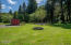 47 Camp 12 Loop, Toledo, OR 97391 - _47Camp12LoopDrone-117-HDR (12)