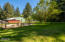 47 Camp 12 Loop, Toledo, OR 97391 - _47Camp12LoopDrone-117-HDR (13)