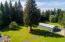 47 Camp 12 Loop, Toledo, OR 97391 - _47Camp12LoopDrone-117-HDR (15)