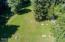47 Camp 12 Loop, Toledo, OR 97391 - _47Camp12LoopDrone-117-HDR (18)
