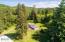 47 Camp 12 Loop, Toledo, OR 97391 - _47Camp12LoopDrone-117-HDR (21)