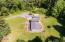 47 Camp 12 Loop, Toledo, OR 97391 - _47Camp12LoopDrone-117-HDR (22)