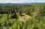47 Camp 12 Loop, Toledo, OR 97391 - _47Camp12LoopDrone-117-HDR (24)