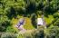 47 Camp 12 Loop, Toledo, OR 97391 - _47Camp12LoopDrone-117-HDR (25)