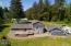 47 Camp 12 Loop, Toledo, OR 97391 - _47Camp12LoopDrone-117-HDR (26)