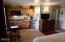 4229 SW Beach Ave, #35, Lincoln City, OR 97367 - Interior View