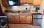 4229 SW Beach Ave, #35, Lincoln City, OR 97367 - Kitchen