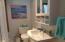 4656 Lincoln Ave, Depoe Bay, OR 97341 - Main Floor Bath