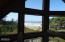 4656 Lincoln Ave, Depoe Bay, OR 97341 - Loft View