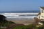 4656 Lincoln Ave, Depoe Bay, OR 97341 - Deck View