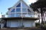4656 Lincoln Ave, Depoe Bay, OR 97341 - DSC01309