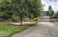 255 NW Howard Ln, Dallas, OR 97338 - Julie Love - 255 Howard