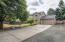 255 NW Howard Ln, Dallas, OR 97338 -  OR_Web-