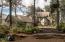7407 N Coast Hwy, Newport, OR 97365 - Dalon Property (2)