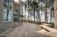 7407 N Coast Hwy, Newport, OR 97365 - Dalon Property (7)