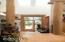 7407 N Coast Hwy, Newport, OR 97365 - Dalon Property (12)