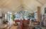7407 N Coast Hwy, Newport, OR 97365 - Dalon Property (13)