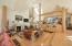 7407 N Coast Hwy, Newport, OR 97365 - Dalon Property (15)