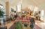 7407 N Coast Hwy, Newport, OR 97365 - Dalon Property (16)