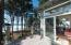 7407 N Coast Hwy, Newport, OR 97365 - Dalon Property (19)