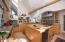 7407 N Coast Hwy, Newport, OR 97365 - Dalon Property (22)