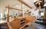 7407 N Coast Hwy, Newport, OR 97365 - Dalon Property (24)
