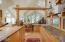 7407 N Coast Hwy, Newport, OR 97365 - Dalon Property (26)