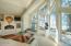 7407 N Coast Hwy, Newport, OR 97365 - Dalon Property (30)