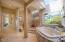7407 N Coast Hwy, Newport, OR 97365 - Dalon Property (34)