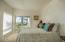7407 N Coast Hwy, Newport, OR 97365 - Dalon Property (43)