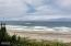 4229 SW Beach Ave, #35, Lincoln City, OR 97367 - Ocean Views from Common Park Area