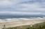 4229 SW Beach Ave, #35, Lincoln City, OR 97367 - What a Great Beach!
