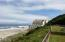 4229 SW Beach Ave, #35, Lincoln City, OR 97367 - Ocean View North Spanish Head