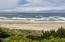 4229 SW Beach Ave, #35, Lincoln City, OR 97367 - Panoramic Ocean Views From Common Area