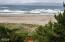 4229 SW Beach Ave, #35, Lincoln City, OR 97367 - Stairway to the Beach!