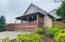 2102 NW 33rd St, Lincoln City, OR 97367 - Side View