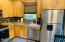2102 NW 33rd St, Lincoln City, OR 97367 - Hickory Cabinets