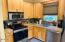 2102 NW 33rd St, Lincoln City, OR 97367 - New Dishwasher