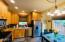 2102 NW 33rd St, Lincoln City, OR 97367 - Open Kitchen