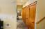 2102 NW 33rd St, Lincoln City, OR 97367 - Beautiful Woodwork