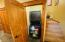 2102 NW 33rd St, Lincoln City, OR 97367 - Washer and Dryer included