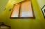 2102 NW 33rd St, Lincoln City, OR 97367 - New Window Shades