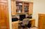 2102 NW 33rd St, Lincoln City, OR 97367 - Hickory Woodwork