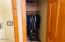 2102 NW 33rd St, Lincoln City, OR 97367 - Spacious Closets